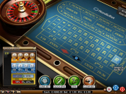 NordicBet Casino Ruletti