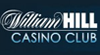William Hill mobiilicasino