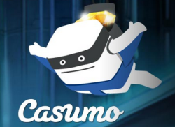 Casumo on Casino